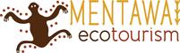 Mentawai Ecotourism